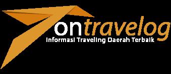 On Travelog